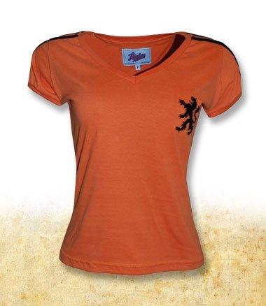 Mulher Nós levamos o esporte feminino muito à sério! Temos uma coleção  especial para mulheres apaixonadas pelo esporte e que não abrem mão do bom  gosto. 8613fa8dfd2